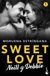 SWEET LOVE 1. NEILL Y DEBBIE