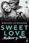 SWEET LOVE 2. MATHEW Y NORA