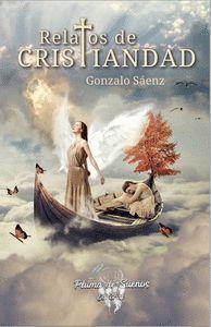 RELATOS DE CRISTIANDAD