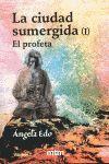 CIUDAD SUMERGIDA (I) -VOL. 2-