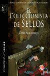 EL COLECCIONISTA DE SELLOS.