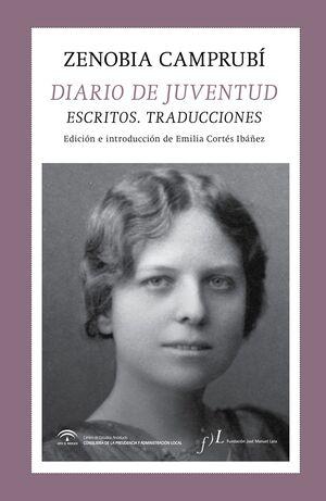 DIARIO DE JUVENTUD