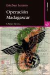 OPERACION MADAGASCAR