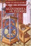 EL ALQUIMISTA DEL TIEMPO