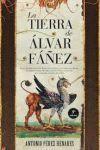 LA TIERRA DE ÁLVAR FÁÑEZ ( N.E)