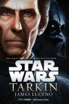 STAR WARS: TARKIN (NOVELA)