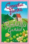 PANDILLA GENIAL , UNA ( LAS GALLINAS LOCAS)
