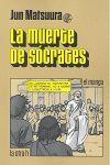 MUERTE DE SOCRATES,LA