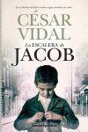 LA ESCALERA DE JACOB (B4P)