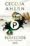 PERFECTOS (IMPERFECTOS 2)