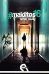 # MALDITOS16