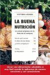 LA BUENA NUTRICION