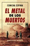 METAL DE LOS MUERTOS,EL