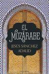 EL MOZARABE  LB