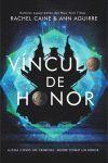 HONORES 2 VINCULO DE HONOR