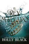 EL REY MALVADO 2