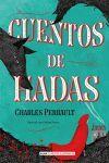 CUENTOS DE HADAS ( PERRAULT )