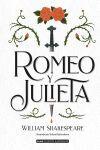 ROMEO Y JULIETA - CLÁSICOS ILUSTRADOS