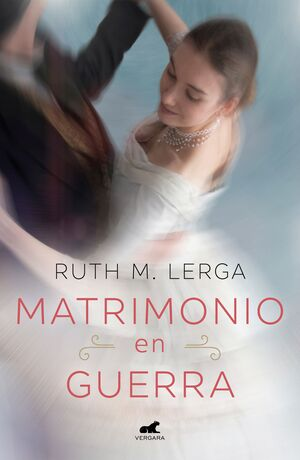 MATRIMONIO EN GUERRA (LOS KNIGHTLEY 1)
