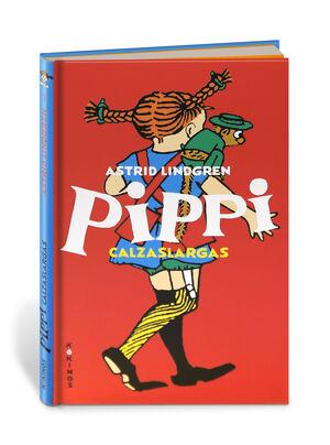 PIPPI CALZASLARGAS 1