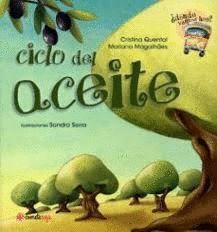 CICLO DEL ACEITE