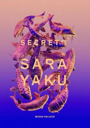 SECRETO SARAYAKU