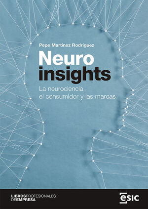 NEUROINSIGHTS