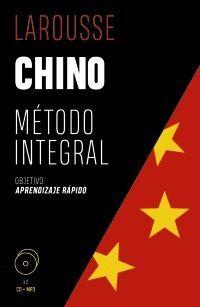 CHINO.MÉTODO INTEGRAL