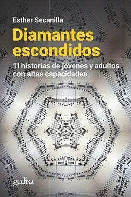 DIAMANTES ESCONDIDOS