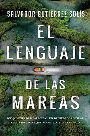 LENGUAJE DE LAS MAREAS, EL (LEB)