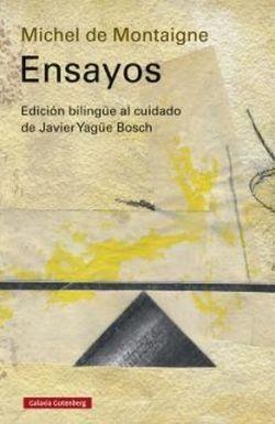 ENSAYOS- 2021