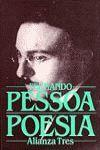 POESIA (FERNANDO PESSOA)