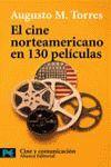 EL CINE NORTEAMERICANO EN 130 PELICULAS