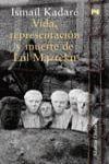 VIDA, REPRESENTACIÓN Y MUERTE DE LUL MAZREKU