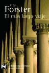 EL MÁS LARGO VIAJE BA816
