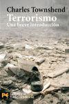 EL TERRORISMO LB