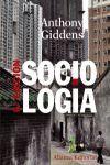 6ª ED. SOCIOLOGÍA