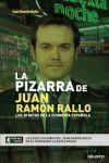LA PIZARRA DE JUAN RAMÓN RALLO. LOS MITOS DE LA ECONOMIA ESPAÑOLA