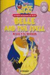 BELLE AND THE SPELL NIVEL 2