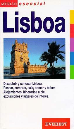 LISBOA/MERIAN