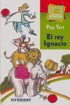 REY IGNACIO,EL ME