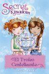 SECRET KINGDOM 30. EL TROFEO CENTELLEANTE
