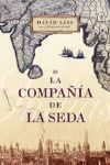 COMPAÑIA DE LA SEDA, LA