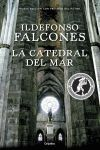 LA CATEDRAL DEL MAR (EDICIÓN CONMEMORATIVA 10º ANIVERSARIO).
