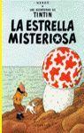 LA ESTRELLA MISTERIOSA (LAS AVENTURAS DE TINTIN) 10