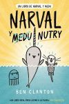 NARVAL Y NUTRY ( NARVAL Y MEDU 3 )