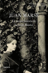 OSCURA HISTORIA DE LA PRIMA MONTSE (T/D)