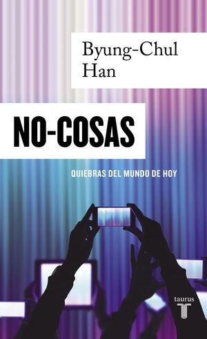 NO-COSAS
