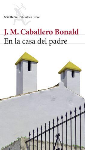 EN LA CASA DEL PADRE