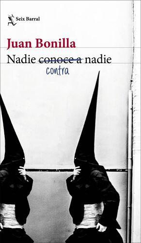 NADIE CONTRA NADIE